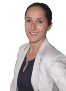 Agnes Grajek, Realtor®, Florida Home Realty